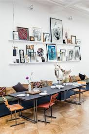 best 25 bilder wohnzimmer ideas on pinterest wandbilder