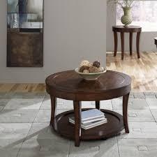 livingroom table coffee tables you ll wayfair