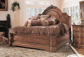 modern decoration traditional bedroom furniture fresh idea 20