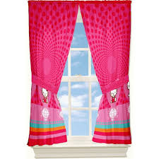 Turquoise Valances For Windows Inspiration 260 Best Curtains Images On Pinterest Curtain Ideas Curtain