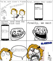 Iphone Text Memes Best Collection - the best iphone crash text memes memedroid