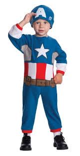 Avengers Halloween Costume Superhero Avengers Costumes Adults U0026 Kids