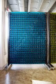 edney interior partitions u2014 branch technology