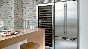 cuisine vin cave a vin cuisine cave a vin meuble bas cuisine s la with range