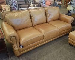 clayton sofas awesome clayton sofa luxury clayton sofa 29 on