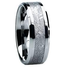 wedding bands for men the trend in men s wedding bands mens wedding bands