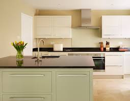 your kitchen design harvey jones kitchens harvey jones linear kitchen our linear kitchens