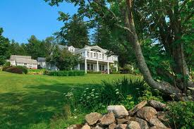 vermont wedding venues vermont bed and breakfast green mountains 1 in tripadvisor