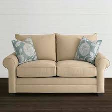 Types Of Chairs For Living Room Types Of Furniture