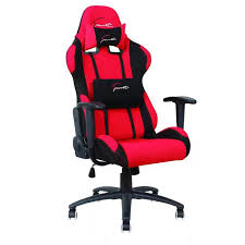 Armchair Gamer Gaming Sofa Gaming Sofa Suppliers And Manufacturers At Alibaba Com