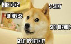 So Doge Meme - doge meme wtf doge meme dog memes pinterest doge meme