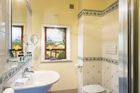 home casa portagioia bed and breakfast tuscany castelli garden room casa portagioia bed and breakfast tuscany