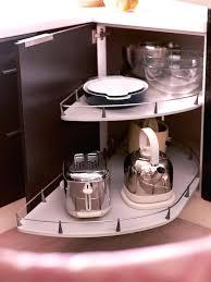Kitchen Organizer Cabinet Corner Kitchen Storage Cabinet Furniture Kitchen Design Ideas