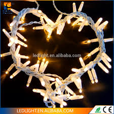 Grape Cluster String Lights by Patio String Lights Patio String Lights Suppliers And