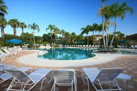 Rental Cars In Port St Lucie Villa Perfect Drive Vacation Rentals Port Saint Lucie Fl