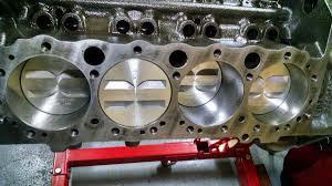 1967 camaro engine 1967 camaro engine for sale hemmings motor