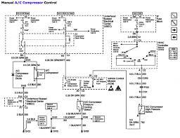 fridge wire diagram wiring diagrams