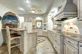 how to whitewash cabinets diy whitewash cabinets page 5 line 17qq