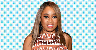 queen brooklyn hair reviews 2 dope queens phoebe robinson on the hbo special