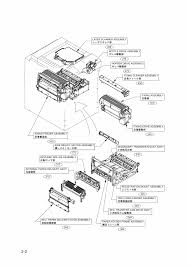 canon copier parts related keywords u0026 suggestions canon copier