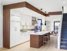 avis sur cuisine ikea cuisine en u ouverte pour tout espace 60 photos et conseils