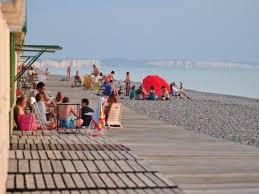 chambre d hote a cayeux sur mer cayeux sur mer tourisme vacances week end