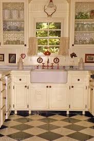 Antique Kitchen Designs 240 Best Retro Kitchen Images On Pinterest Retro Kitchens