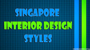 Best Interior Design Blogs by Choose The Best Interior Design Blogs Singapore