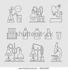 132 best big draw steam images on pinterest labs safety and symbols