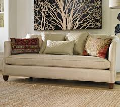 Klaussner Vaughn Sofa Vivaterra Raw Silk Sofa Vivaterra Home Pinterest Living