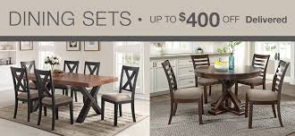 furniture kitchen sets dining kitchen furniture costco