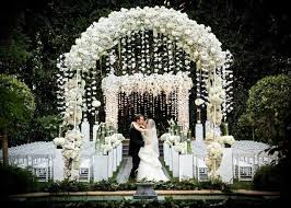 wedding arch backdrop 25 best arch images on bows weddings and arch