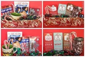 cheap christmas gift ideas u0027s blog