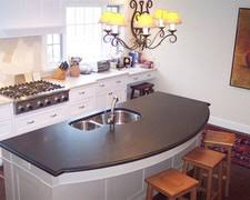 oklahoma custom kitchen cabinets