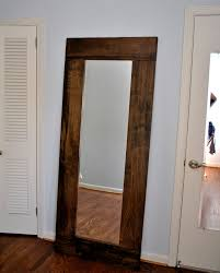 Bathroom Mirror Ideas On Wall Wall Mirrors For Sale 105 Fascinating Ideas On Store Categories
