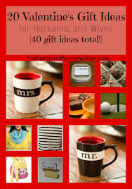 valentines gifts for husband s day gift guide for husbands gift holidays