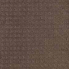 home decorators collection stonegate color moccasin 12 ft
