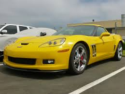 superchargers for corvettes a a corvette performance and superchargers in oxnard ca