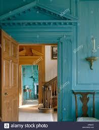 Home Interiors Usa by Mount Vernon Virginia Usa Home Of George Washington Interior