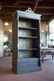 old bookcases for sale bookcase beautiful vintage bookcase for sale bookcase makeover to