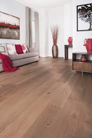 Laminate Floors Melbourne Magnolia 3 0 U0026 6 0 Terra Mater Floors Australia