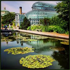 Ny Botanical Garden Hours Botanical Garden Hourshouse Design And Garden Ideas