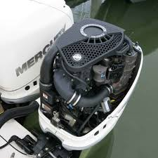 outboard motor repair and maintenance tips salt water sportsman