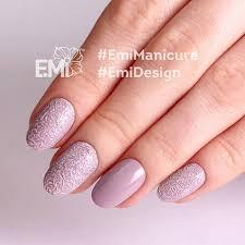 14 best nail designs of emi of nail design in dubai uae