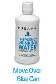 best 25 drinking water standards ideas on pinterest emergency