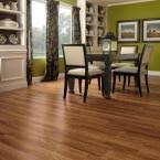 pennsylvania traditions oak 12 mm x 7 96 in wide x 54 37 in