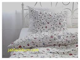 Ikea Bedding Sets Bed Linen Luxury Ikea Bed Linens Ikea Bed Linens About