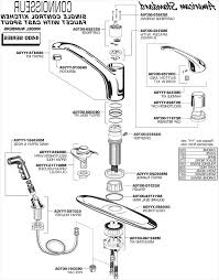 kitchen sink faucets parts moen bathroom sink faucet parts best choices elysee magazine