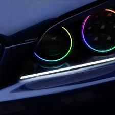 Marine Led Strip Lights by Oracle Lighting Concept Led Strip