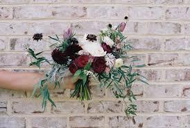 Wedding Flowers Omaha The Best Floral Design Classes U0026 Workshops In Omaha U2014 Zinnia Omaha